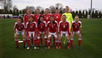 Nazionale Under 17 femminile, Ljustina-shock nel match contro la Russia: ecco il video-scandalo dell'accaduto