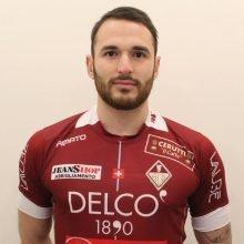 """AC Bellinzona – Antonio Felitti presenta la gara contro il SC Cham: """"Un avversario difficile, ma siamo pronti"""""""