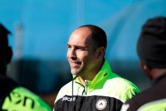 ITA, da Nicola a Tudor: l'Udinese cambia e per le ultime 11 partite Behrami avrà un nuovo/vecchio allenatore