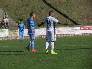 1L: Mendrisio-Winterthur 0-3, turno da dimenticare