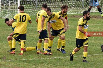 3L-1: Breganzona, 14 nuovi giocatori, staff tecnico rinnovato e un'impresa titanica