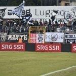 Lugano, la società bianconera replica e invita i tifosi alla trasferta di Berna del prossimo 28 aprile