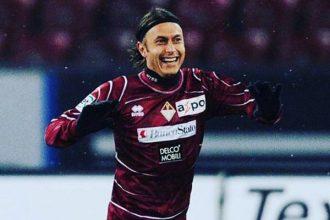 "4L-2: colpo Sant'Antonino, ingaggiato l'ex professionista Gürkan ""Gügi"" Sermeter"