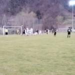 3L-2:un derby è un derby, la classifica non conta, Carassesi-Monte Carasso 1-0 (video)