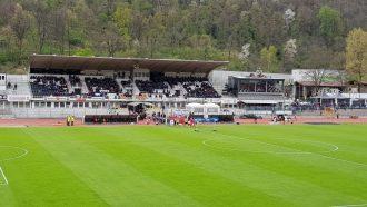 RSL, tra Lugano e Sion capita tutto in soli 3′: Junior risponde ad Adryan