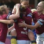 ENG, Alisha Lehmann conquista la finale di FA Cup, Ramona Bachmann invece no