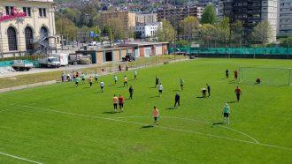 RSL, la preview di Lugano-Grasshopper: in primis vincere, solo dopo si potrà guardare cosa è accaduto altrove