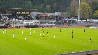 Lugano, l'analisi post-Zurigo: i giocatori bianconeri si offrono la Pasqua più dolce che ci sia