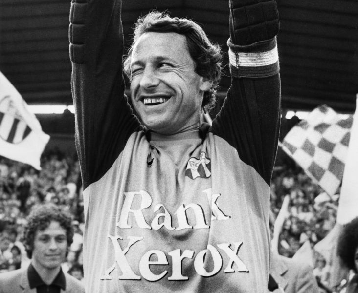 Ivo Frosio e Karl Grob, in tre giorni il mondo del calcio ha perso due leggende: i ricordi di Lugano e Zurigo