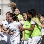 Coppa Svizzera femminile, ennesimo trionfo della corazzata Zurigo: malmenato lo Young Boys nella finale di Bienne