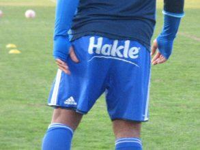 FC Tuggen: quando lo sponsor è dietro le quinte