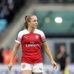 FA WSL, l'elvetica Lia Wälti operata con successo ai legamenti del ginocchio