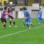 CCJL-B, sintesi e classifica 7ª giornata: fuga Lugano, secondo stop per la Selezione Locarnese