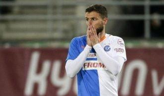 Grasshopper, Marco Djuricin non rientrerà a Zurigo: l'austriaco ha firmato con i tedeschi del Karlsruhe