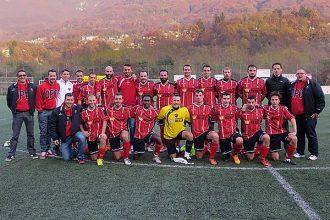 Coppa 5L: Rapid Lugano, Origlio Ponte Capriasca e Locarno in semifinale di Coppa Quinta Lega