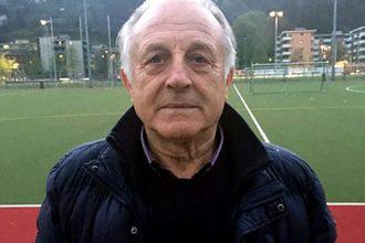 """3L-2: Sementina, il presidente Castellano """"il merito è di tutti, ma mister Di Federico e Giorgio Marcionelli…"""""""