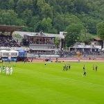 Lugano, l'analisi post-Grasshopper: il (batti)cuore bianconero pulserà ancora per un altro e incredibile giro sulla prestigiosa giostra europea