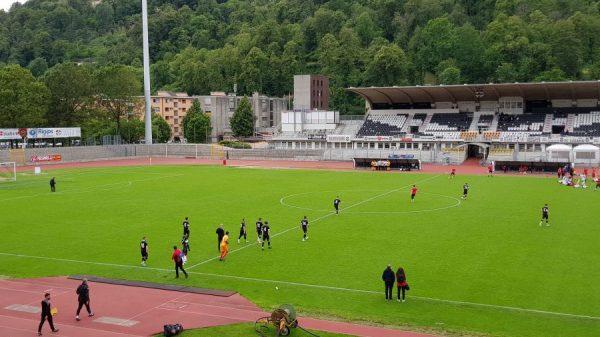2LI, la preview di Eschenbach-Lugano U21: sulla carta è un turno assai scontato, occhio però alle insidie che si celano dietro l'angolo