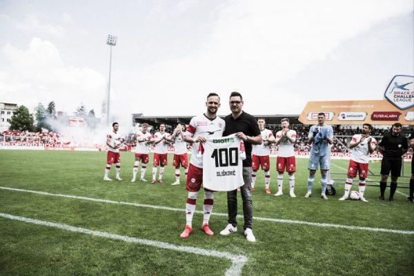 Calciomercato, Luka Slišković resta a Winterthur, Eris Abedini rientra a Lugano