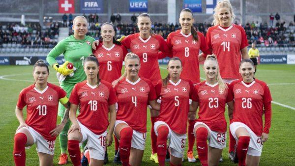 Nazionale A Femminile, saranno l'Italia e la Serbia le prossime contraenti delle ragazze rossocrociate