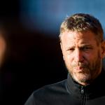 RSL, il prossimo allenatore del Sion sarà… Stéphane Henchoz!