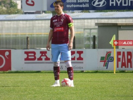1PL: la preview di Sion – Bellinzona