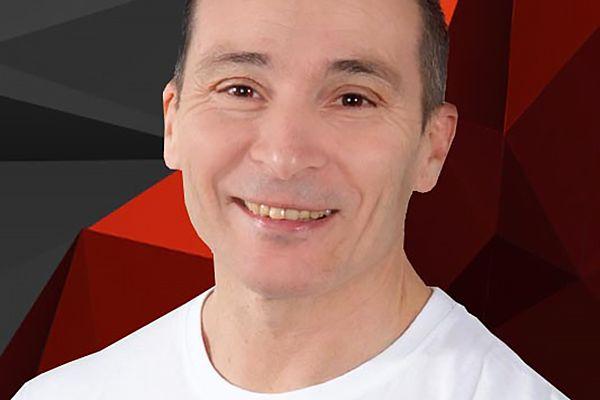 """4L-1: promozione Agno, il presidente Rusca """"nessun segreto, solo passione e amore per questa maglia"""""""