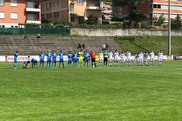 CCJL-A, risultati e classifica della 8ª giornata: il Lugano mette le mani sul titolo d'autunno