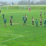 CCJL – C, risultati e classifica della 6ª giornata: Lugano, Rapid Lugano, Chiasso e Mendrisio ai playoff