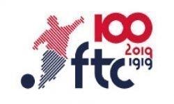 Comunicato FTC, rispetto, comportamenti scorretti e Fair Play