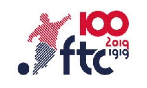FTC, secondo incontro con le società a Chiasso il 10 ottobre