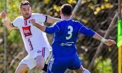 Coppa Ticino: Castello rimontato tre volte, il Gambarogno Contone è in semifinale