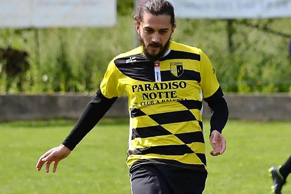 4L, sintesi della 20ª giornata: ancora Ligornetto, girone di ritorno tutto a tinte giallonere