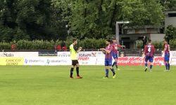 BCL – La pagella di Chiasso – Rapperswil