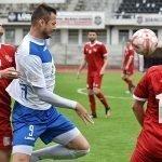 2L: il Castello consolida il terzo posto nel giorno dei 200 gol di Renato Santillo