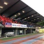 BCL, la preview di Chiasso-Aarau: la speranza è sempre l'ultima a morire, occhio però a non giocare troppo con il fuoco