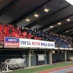 BCL – Il pagellone del FC Chiasso 2018/2019