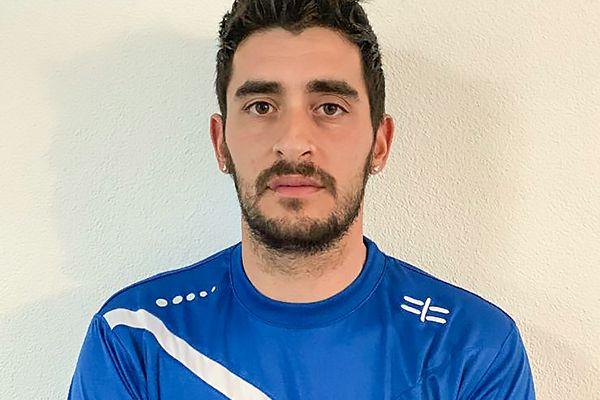 5L-2: Tegna, altri tre nuovi giocatori alla corte di Gennarino, l'importanza di Jose Bächtold