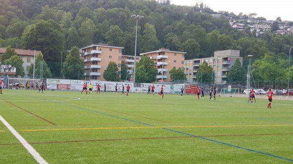 2LI, gli ultimi verdetti stanno per essere emessi: chi tra Paradiso e Lugano U21 salirà di categoria?