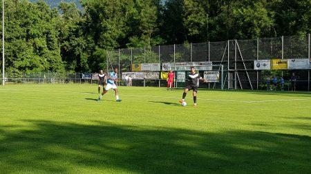 """Lugano, l'ora """"X"""" si sta avvicinando a grandi passi: la sensazione è che tutto rimarrà inalterato"""