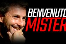 Calciomercato, ora è giunta anche l'ufficialità: l'ex tecnico del Taverne Maurizio Ganz guiderà il Milan femminile