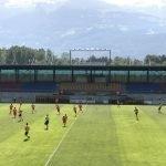 Amichevoli, il Vaduz gioca lo scherzetto estivo ai duplici campioni in carica dello Young Boys