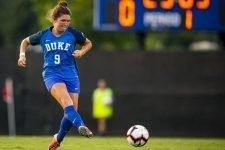 Football Femminile Lugano, doppio rinnovo in casa bianconera e doppio rinforzo proveniente dagli Stati Uniti