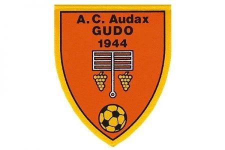 5L-3 mercato: l'Audax Gudo dà il benvenuto a Tommaso Cavarretta e saluta Marco Ghidossi