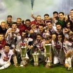 Coppa Ticino: domani sera Taverne-Rapid Lugano, la vincente sfiderà agli ottavi il Collina d'Oro
