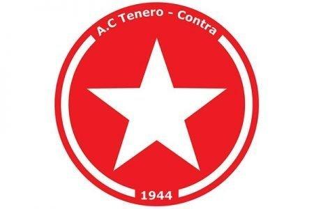 3L-2: Tenero Contra ecco il nuovo allenatore, panchina affidata a Flavio Fiori