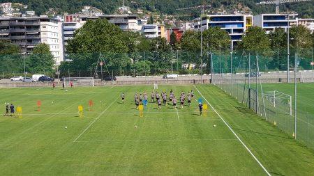 RSL, la presentazione di Zurigo-Lugano: l'incognita del debutto «affligge» i pensieri delle due squadre, ma chi ben comincerà…
