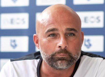 BCL, Aarau-Losanna, Giorgio Contini: «Dopo una sosta così lunga è sempre complicato ritrovare il ritmo-partita»