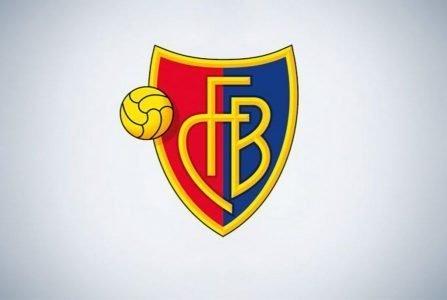 RSL, il Basilea è attivo sul mercato e annuncia due rinnovi, tre prestiti e l'inserimento di tre giovani elementi nella prima squadra