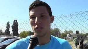 2LI: un nuovo attaccante argentino per il Taverne!